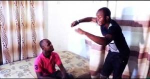 Video: THE DREAM  | Latest 2018 Nigerian Comedy